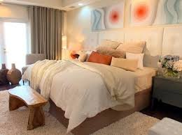 candace olson bedrooms candice olson bedrooms set home conceptor