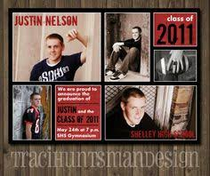 personalized graduation announcements personalized graduation invitations plumegiant