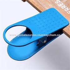 Table Cup Holder China Drink Cup Coffee Holder From Shanghai Wholesaler Shanghai