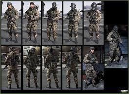 Russia Equipped Six Military Bases by Ultranationalists Call Of Duty Wiki Fandom Powered By Wikia