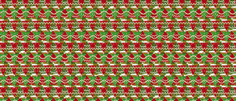 christmas wrapper 30 christmas photoshop patterns to