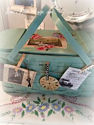 vintage picnic basket refurbishing an vintage picnic basket s attic design