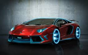 wallpaper of cars 11 awesome and cool cars wallpapers car wallpapers and wallpaper