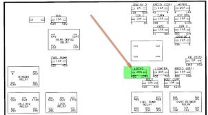 2002 saturn sl2 fuse box diagram saturn wiring diagrams for diy