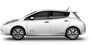 nissan leaf 2017 interior the 2017 nissan leaf offers a spacious interior a large number of