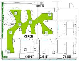green house floor plans office greenhouse by openad