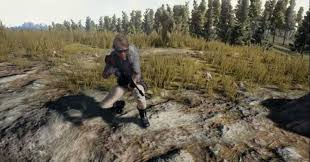 pubg gameplay playerunknown s battlegrounds will reveal desert map gameplay for