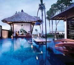 for honeymoon best 25 bali honeymoon ideas on bali indonesia bali