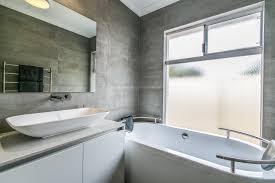 bathroom renovations bathroom renovations bathroom renovations