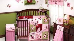 Yellow Crib Bedding Set Preferential Minie Photosdisney Baby Crib Bedding Disney Baby Crib