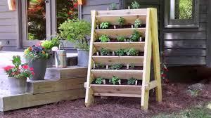 Kitchen Herb Garden Design Fancy Plush Design Herb Garden Planter Fine Decoration 10 Easy