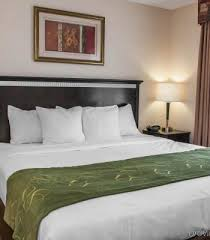 Comfort Suites Midland Hotel Comfort Suites Southport Indianapolis In 3 United States