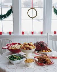christmas centerpieces for sale ornaments clearance martha stewart