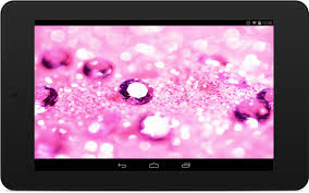 girly wallpaper for tablet pink girly wallpapers android apps on google play