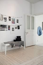 deko flur alles über die flurgestaltung farbschemen möbelstücke