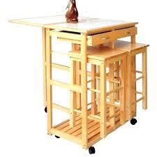 table haute cuisine bois table haute cuisine bois 100 images bar cuisine but excellent