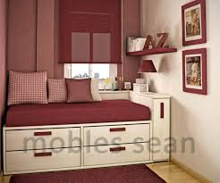 ideas for decorating a bedroom ideas on decorating a bedroom decorating ideas bedrooms cheap