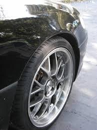 lexus is300 wheels specs 20 offset or 40 offset clublexus lexus forum discussion
