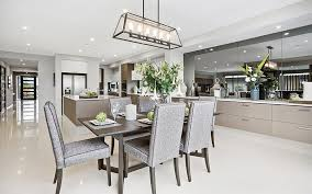 the liberty design is a stylish light filled fantastic home
