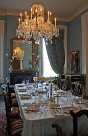 antebellum home interiors 355 best antebellum homes images on antebellum homes