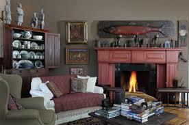 11 tips for surviving a restoration old house restoration