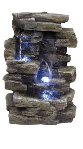 small indoor table fountains popular small indoor fountain pertaining to cascading water bowl
