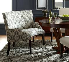 dining room bench with back dining room benches upholstered bench with back splendid banquette