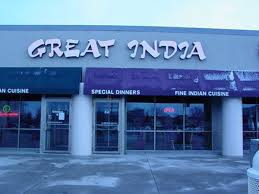a handy guide to minneapolis u0027s best indian food darbar india grill