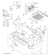 science alive noise maker sourcegate noisemaker schematic wiring