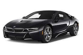 Bmw I8 Black And Blue - the bmw i8 hybrid coupe short term sports car lease flexed uk