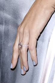wedding rings las vegas wedding rings wedding rings las vegas nv cheap wedding rings in
