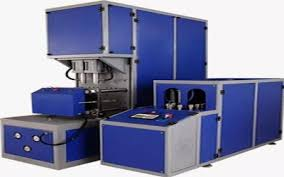pet technologies global blow molding machines market 2018 smf siemens pet