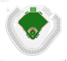 lexus parking at dallas cowboys stadium texas rangers seating guide globe life park rangers ballpark