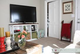 optimal tv size for living room centerfieldbar com