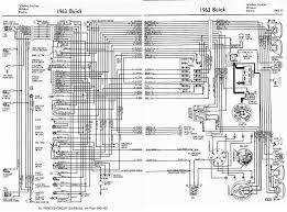 buick lesabre ecu wiring diagram buick free wiring diagrams