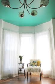 How To Make Curtains Longer The 25 Best Lengthen Curtains Ideas On Pinterest Panel Curtains