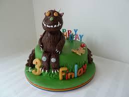 10 year old boys birthday cake ideas u2014 wow pictures boys