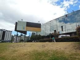 Home Design Plaza Quito by Home Design Center Quito 10 Places To Visit In Historical Quito