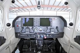 aircraft for sale listings aviators line