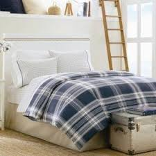 Bay Duvet Covers Full Size Nautical Bedding Foter