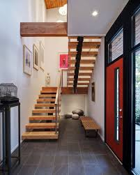 home design best small row house interior philippines 940x898