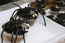 halloween marshmallow skeleton cupcakes recipe cake pops and