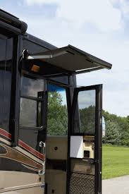 Rv Retractable Awnings Motorhome Camper Trailer U0026 Rv Awnings U0026 Accessories Littleton Co