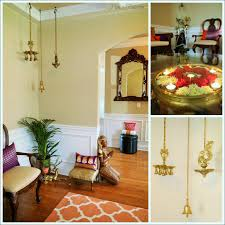 Indian Inspired Home Decor by Pinkz Passion September 2016