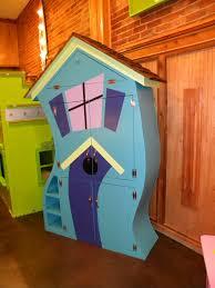 Toddler Boy Room Ideas On A Budget Nursery Decors U0026 Furnitures Kids Room Decor Ideas On A Budget Also