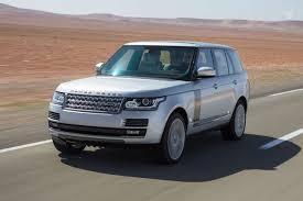 range rover land rover nauji land rover range rover automobiliai autoplius lt