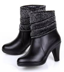 s winter boot sale free shipping designer high heel shoes leather winter boots