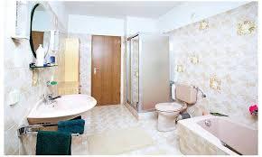 badezimmer verputzen wand neu verputzen selbst de