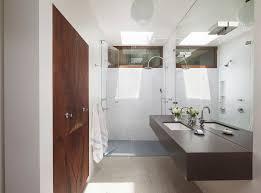 Bathroom Inspiration Ideas 365 Best Bathroom Ideas Images On Pinterest Bathroom Ideas Bed