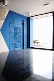 design on by architecture painted wall including best images about murals walls ideas pictures design on by architecture painted wall also best ideas about paint patterns collection images great